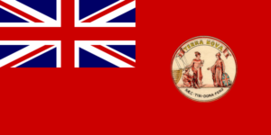 1 Newfoundland_Red_Ensign