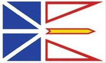 6 Newfoundland%20Flag%20not%20waving